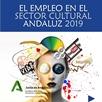El empleo en el sector cultural andaluz 2019