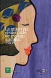 La Mujer en el Mercado de Trabajo Andaluz 2009