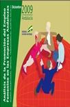 Análisis de la Promoción del Empleo Femenino en las Empresas Andaluzas