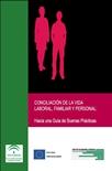 Conciliación Vida Familiar,Laboral y Personal