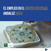 El Empleo en el Sector Cultural Andaluz 2009