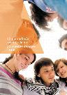 El Mercado de Trabajo de los Jóvenes Andaluces. 2008