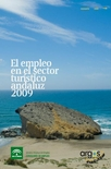 El empleo en el sector turístico andaluz 2009