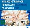 Mercado de Trabajo de personas con discapacidad en Andalucía 2010