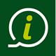 Icono Mas_servicios