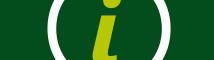 Icono Contacto