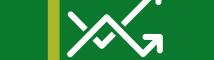 Icono Unidad_Estadistica