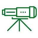 Observatorios de Empleo
