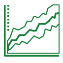 Unidad Estadística y Cartográfica