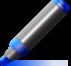 Guía de uso para el contribuyente o redactor de contenidos