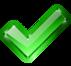 Guía de uso para el validador de contenidos