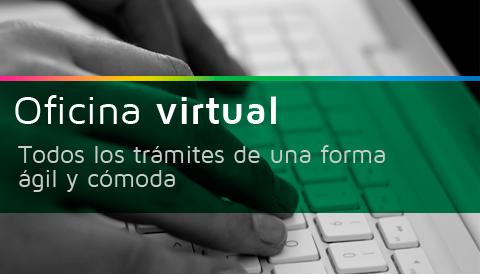 Consejer a de turismo y deporte junta de andaluc a - Oficina virtual andalucia ...
