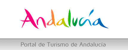 banner-portal-turismo-new