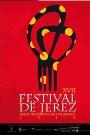 Cita con el flamenco