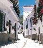 La Alpujarra como patrimonio de la humanidad