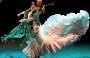 El Ballet Flamenco de Andalucía abrirá el XVI Festival de Jerez