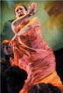 El flamenco ya tiene su día en Andalucía