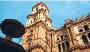 Málaga capital, a la cabeza del turismo