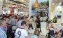 'Tierra adentro' pone de manifiesto la rentabilidad del turismo de interior