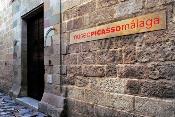 Andalucía participa en el festival Museumsuferfest de Frankfurt para difundir en Alemania su oferta cultural