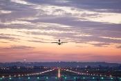 La Junta y la aerolínea Air Transat organizan unas jornadas directas para presentar la oferta turística andaluza en Canadá