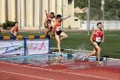 La Junta abre una línea de ayudas para las federaciones deportivas por un importe de 5,65 millones de euros