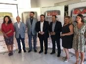 La Junta subraya los grandes beneficios que aporta a Andalucía la unión entre el turismo y el sector agroalimentario