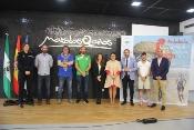 La Junta destaca el impacto turístico y deportivo del Desafío Doñana Sprint en Matalascañas