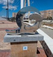 Las certificaciones de calidad turística aumentan en Andalucía, hasta alcanzar 2.116 distinciones y 1.545 establecimientos
