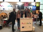 Andalucía lanza un programa de promoción del segmento de turismo de negocios con 40 acciones en mercados estratégicos