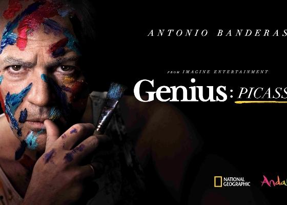 Andalucía vincula el destino a Picasso y al turismo cultural a través de la serie de National Geographic sobre el pintor