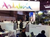 Andalucía acude a la IBTM World para promocionar su oferta como destino MICE y reforzar los contactos comerciales