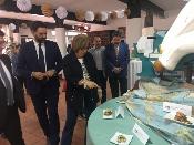 El IES Heliópolis de Sevilla celebra su XV Semana Gastronómica de la Tapa
