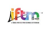 Andalucía participa en París en una nueva edición de la IFTM Top Resa para captar turistas procedentes del mercado francés