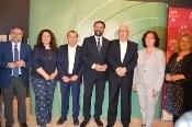 Fernández pide un marco estatal sobre competencias locales y fiscalidad para los alquileres de viviendas con fines turísticos