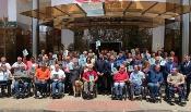 La Junta edita el libro '341 Historias de Grandeza' con la trayectoria de todos los olímpicos y paralímpicos andaluces