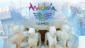 Un centenar de profesionales turísticos participan en un taller de cualificación de la oferta vinculada a 'Andalucía, tus raíces'