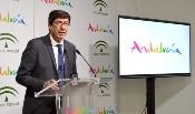 8,9 millones en ayudas a municipios, emprendedores y pymes turísticas para mejora de la competitividad