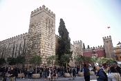 Marín anuncia que ya se han completado los estudios sobre la operatividad de la tarjeta turística cultural