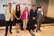 Turismo prevé que Andalucía sume 26,1 millones de pernoctaciones en verano, un 3% más que en 2018