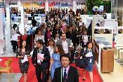 La oferta andaluza de reuniones se promociona entre agentes alemanes durante la celebración de IMEX Frankfurt