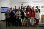 El Conjunto Histórico Pozo 5 y el Centro de Visitantes de Airbus, ganadores de los V Premios de Turismo Industrial de la provincia de Sevilla