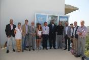 El Desafío Doñana celebra su IX edición con un aumento de participantes de casi un 10%, hasta alcanzar 526 deportistas