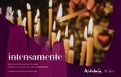 Los establecimientos hoteleros de Andalucía superarán el 80% de ocupación durante los días principales de Semana Santa