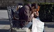Fernández valora el repunte de llegadas de turistas extranjeros a Andalucía por encima de la media nacional