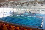 La Junta regulará el procedimiento para la calificación de los Centros Deportivos de Rendimiento de Andalucía