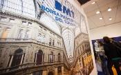 La oferta andaluza se presenta en la 22ª 'Borsa Mediterránea de Turismo' para afianzar el destino en el mercado italiano