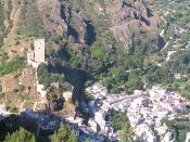 El Consejo Andaluz del Turismo aprueba la propuesta de declaración de La Iruela (Jaén) como municipio turístico
