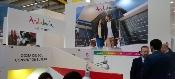 Andalucía presenta por primera vez su oferta del segmento MICE en el Meeting&Incentive Travel Agency de Reino Unido