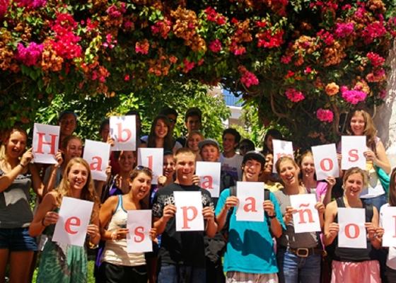Andalucía organiza unas jornadas para promocionar el segmento de turismo idiomático en Holanda